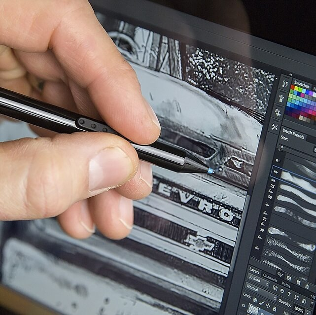 Compare drawing tablets