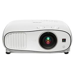 Epson Home Cinema 3500