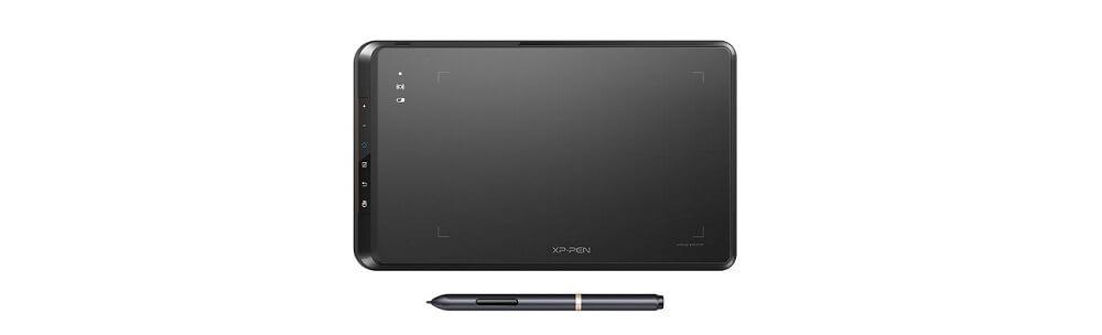 XP-Pen Star05