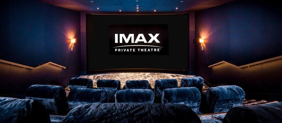 BenQ HT2050 vs Epson Home Cinema 2040