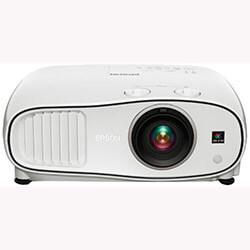 Epson Home Cinema 3600e