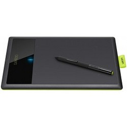 Wacom Bamboo Pen specifications