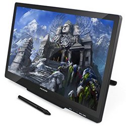 Huion KAMVAS GT-220 specifications