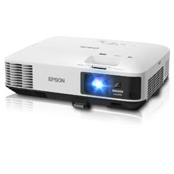 Compare Epson Home Cinema 1440