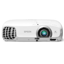 Epson Home Cinema 2030 specifications