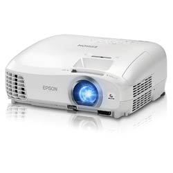 Epson Home Cinema 2040 specifications