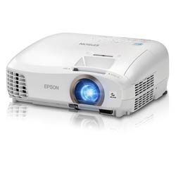 Epson Home Cinema 2045 specifications