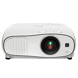 Compare Epson Home Cinema 3600e