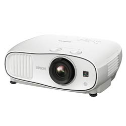 Epson Home Cinema 3700 specifications