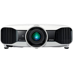 Epson Home Cinema 5030UB review