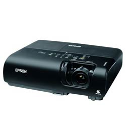 Compare Epson PowerLite 77c