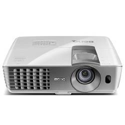Compare BenQ W1070