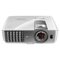Compare BenQ W1080ST